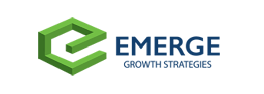 Emerge Growth Strategies logo